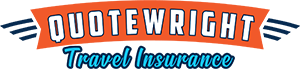 QuoteWright Travel Insurance
